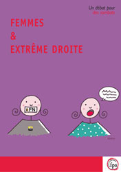 cover-extremeDroite